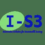 Japan - x Japan Repower Installer Program - Installers Directory - February 2021 Japanese IC1