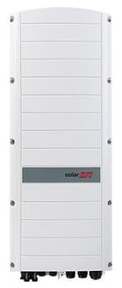 Spain - SolarEdge en un clic NEW BRAND - resi SPA Im2
