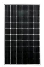 Spain - SolarEdge en un clic NEW BRAND - resi SPA Im3