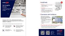 Synergy brochure_thumbnail_EN