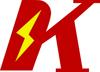 karaki