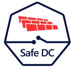 safe DC