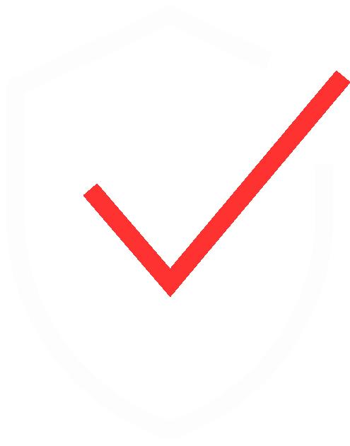 Bietet Extraschutz durch zusätzliche Sicherheitsfunktionen